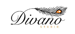 Divano Studio