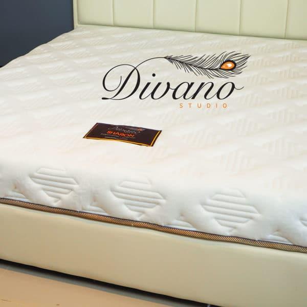 ที่นอนฟองน้ำอัด