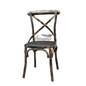 เก้าอี้ไมอามี่