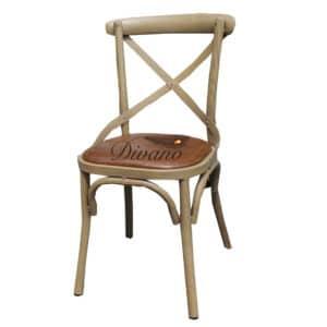 เก้าอี้เทน่า