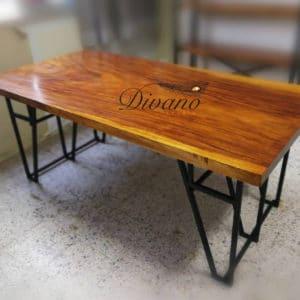 โต๊ะโบนิต้า