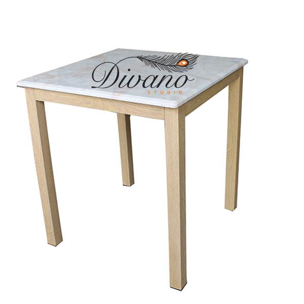 โต๊ะคอนโด