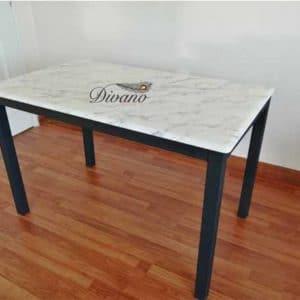โต๊ะหินราคาถูก