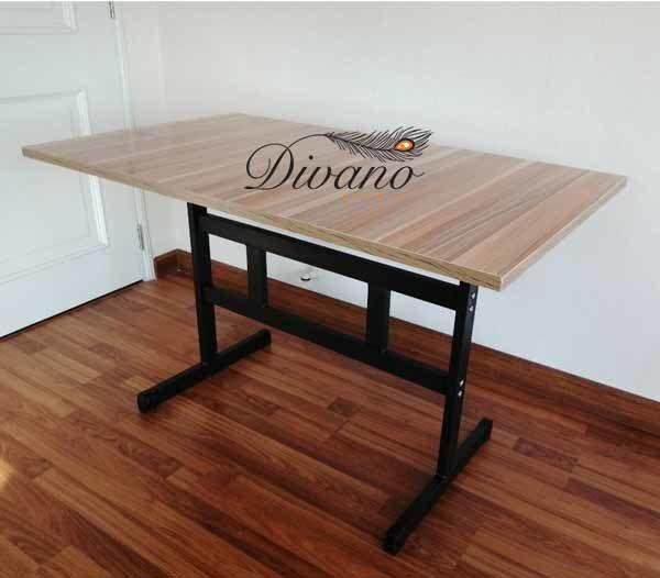 โต๊ะราคาถูก