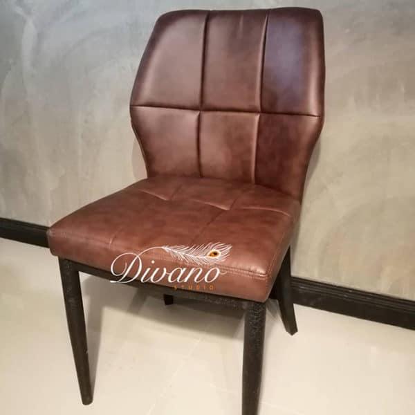 เก้าอี้ฟอร์ทเมาร์ท