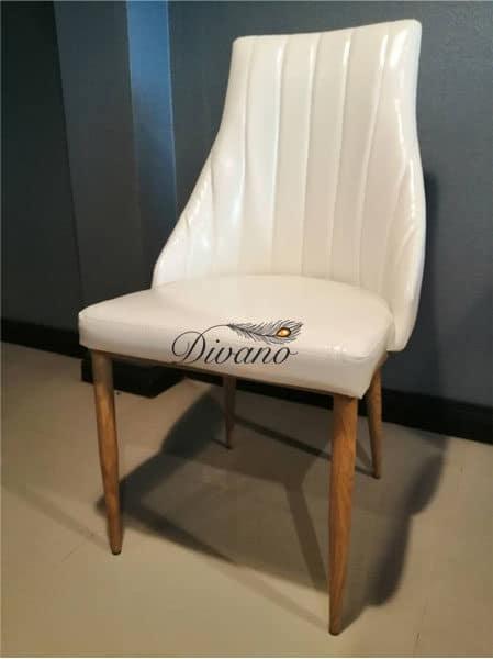 เก้าอี้ แซนต้า