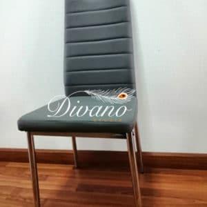 เก้าอี้สวยๆ