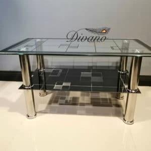 โต๊ะกลางดอนน่า