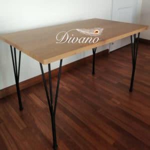 โต๊ะฟรีดอม