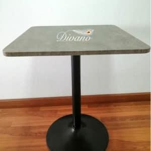 โต๊ะกลางแชมเปญ1