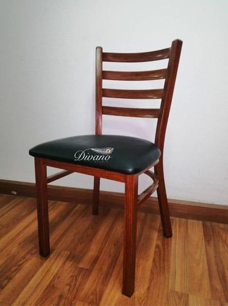 เก้าอี้เวกัส